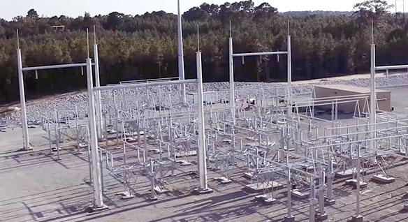 Video: Using Inventor lets DIS-TRAN improve efficiencies in its modular design process