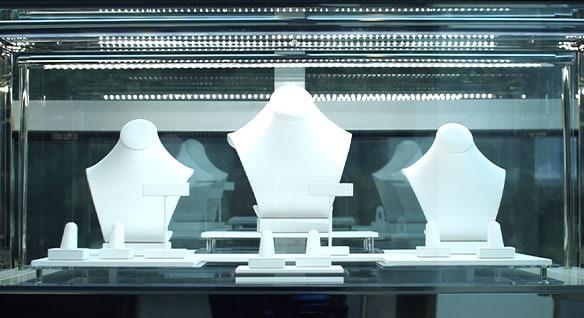 동영상: 매장 기구 설비와 디스플레이를 설계 및 제조하는 업계 유수의 기업이 Inventor를 활용해 리드 타임 단축 실현
