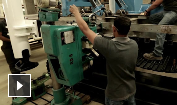 Video: Vulcan Industrial customer story