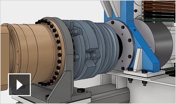 Telecharger Autodesk Inventor Gratuit Free Download