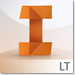 Inventor LT 2015