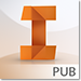 Autodesk Inventor Publisher technical documentation software