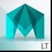 Maya LT, software de desenvolvimento de jogos 3D