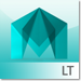Maya LT – 3D-Spieleentwicklungssoftware