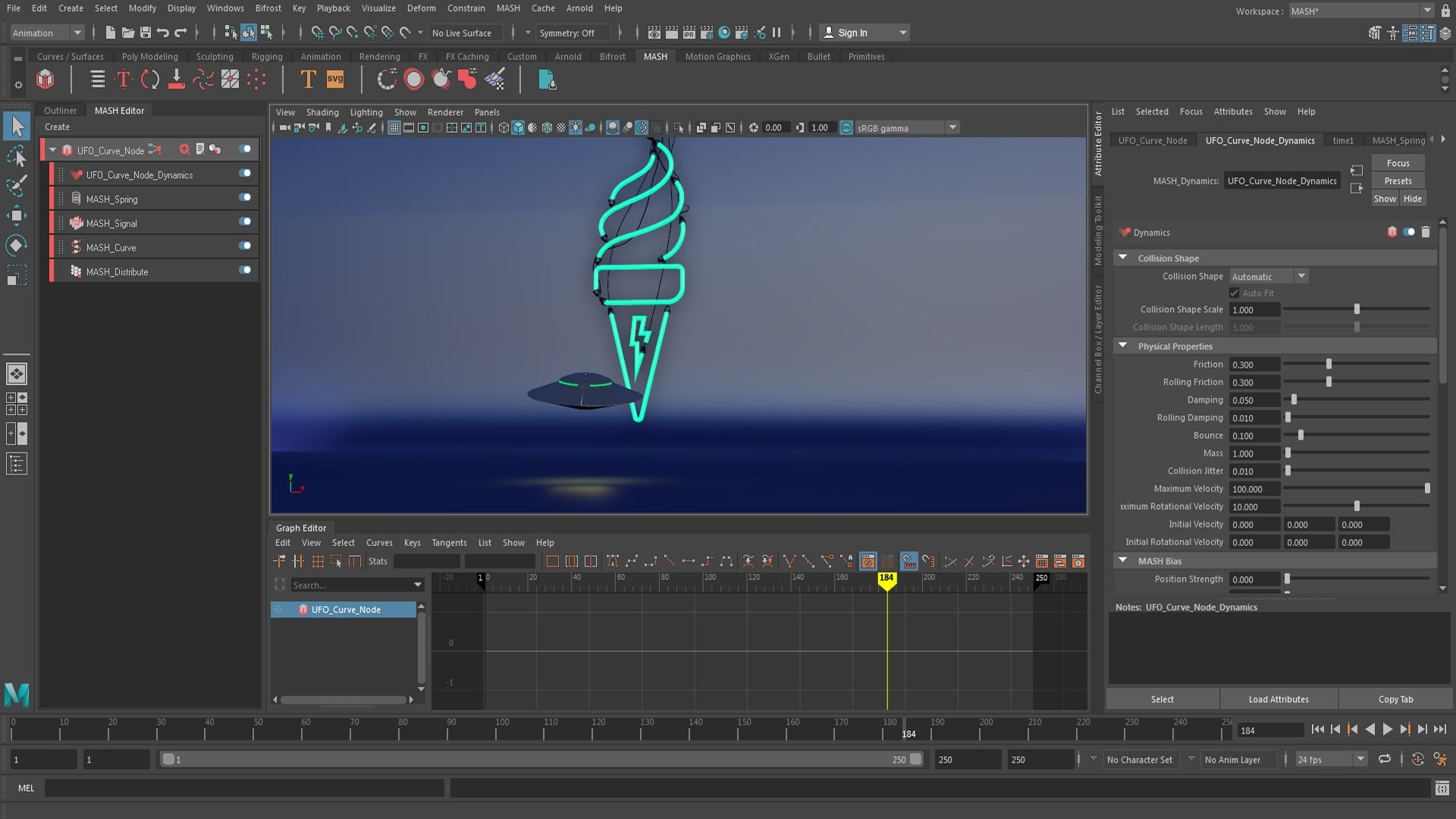 autodesk maya software free download