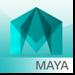 Maya 2016