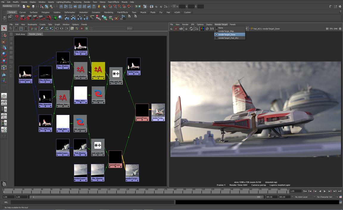 Usprawnij procesy projektowe 2D/3D, aby uzyskać lepszą integrację procesów organizacji produkcji