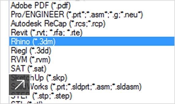 features for navisworks manage navisworks simulate autodesk