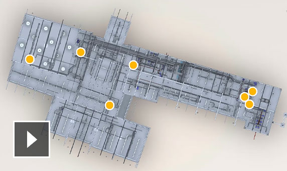 Navisworks and BIM 360 workflows