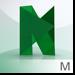 Navisworks-software voor beheer van bouwprojecten