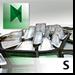 Navisworks Simulate для управления строительными проектами