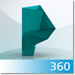 Autodesk PLM 360 cloud-based PLM alternative