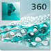 Autodesk PLM 360 cloud-based product lifecycle management software