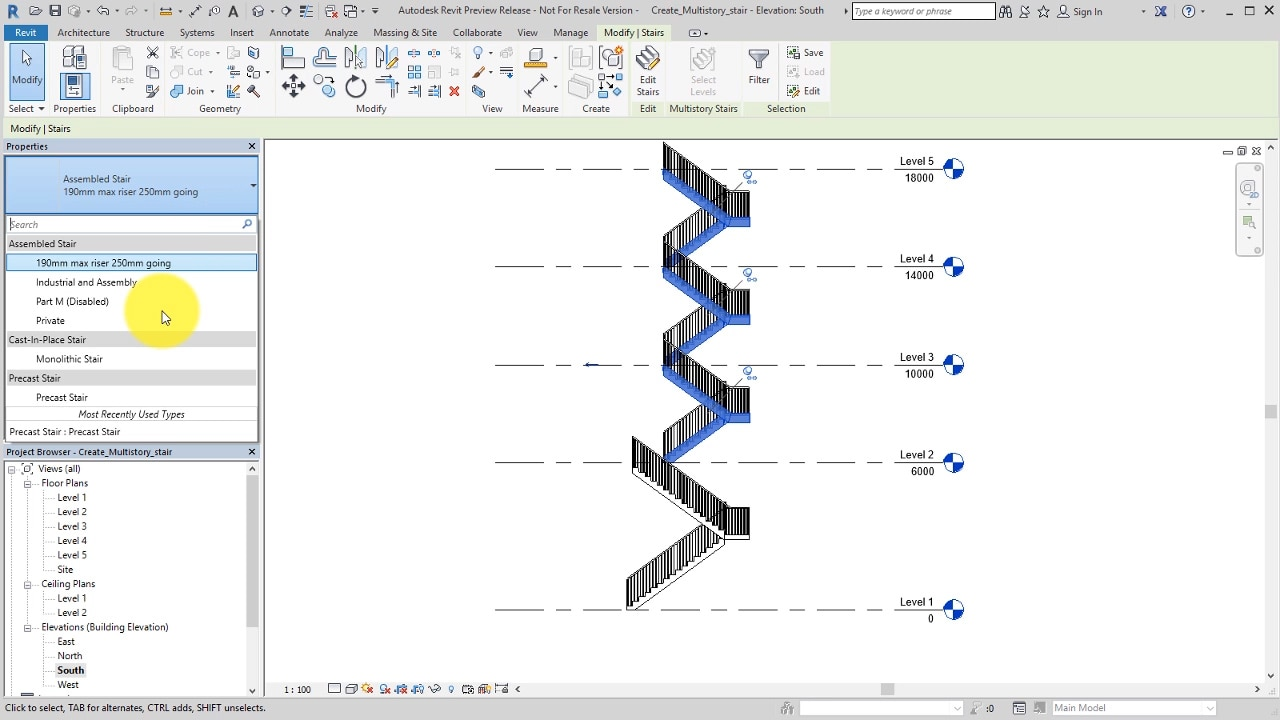 Download revit 2018 free trial autodesk 1betcityfo Choice Image