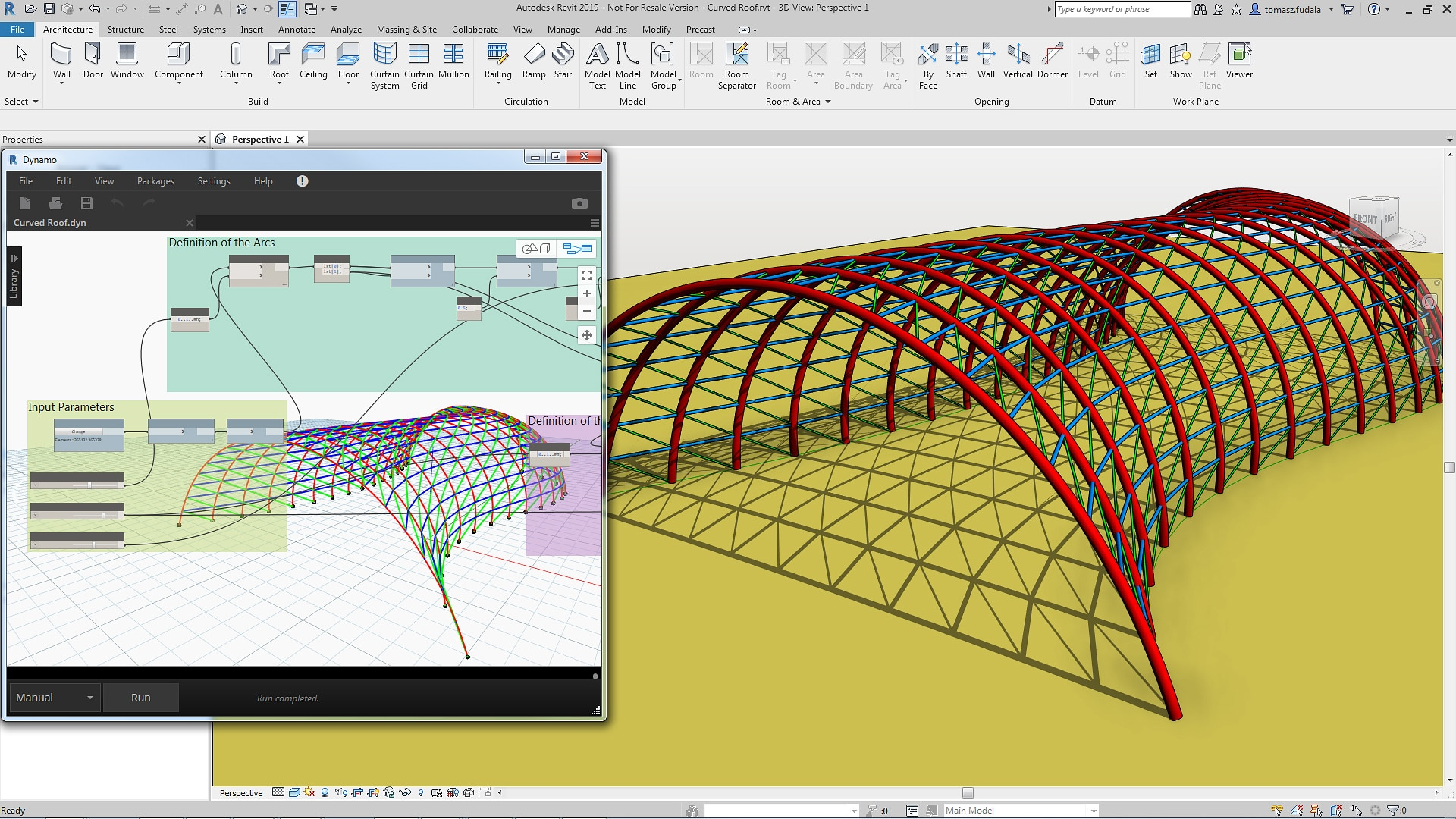 used revit software for sale
