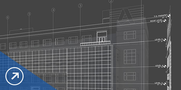 Revit BIM tools for contruction professionals