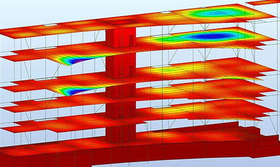 Revit | BIM Software | Autodesk