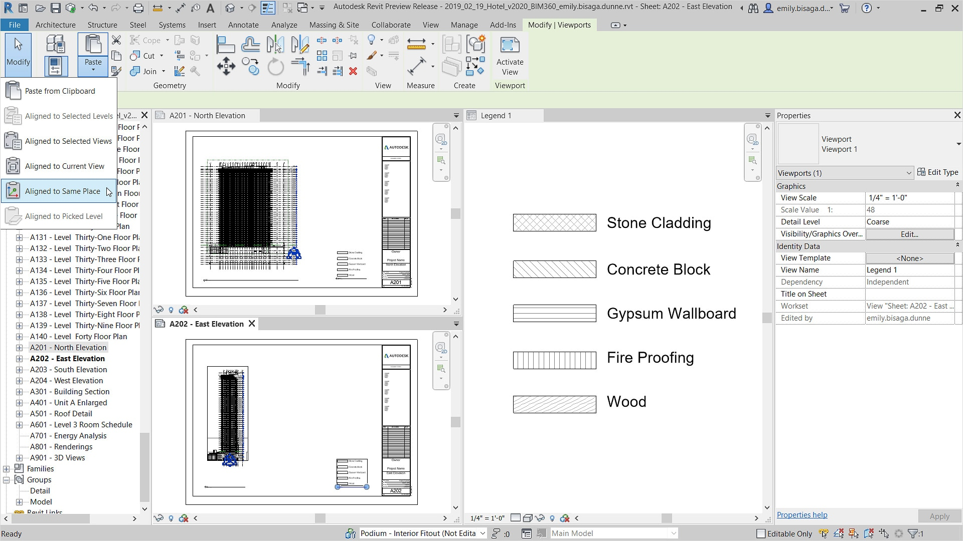 What's New In Revit 2020 | Features | Autodesk