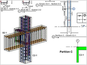structural design documentation