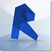 Autodesk Revit software for Building Information Modeling (BIM)