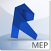 Revit MEP software