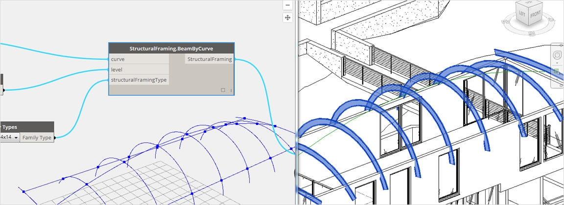 8080 programming for logic design pdf