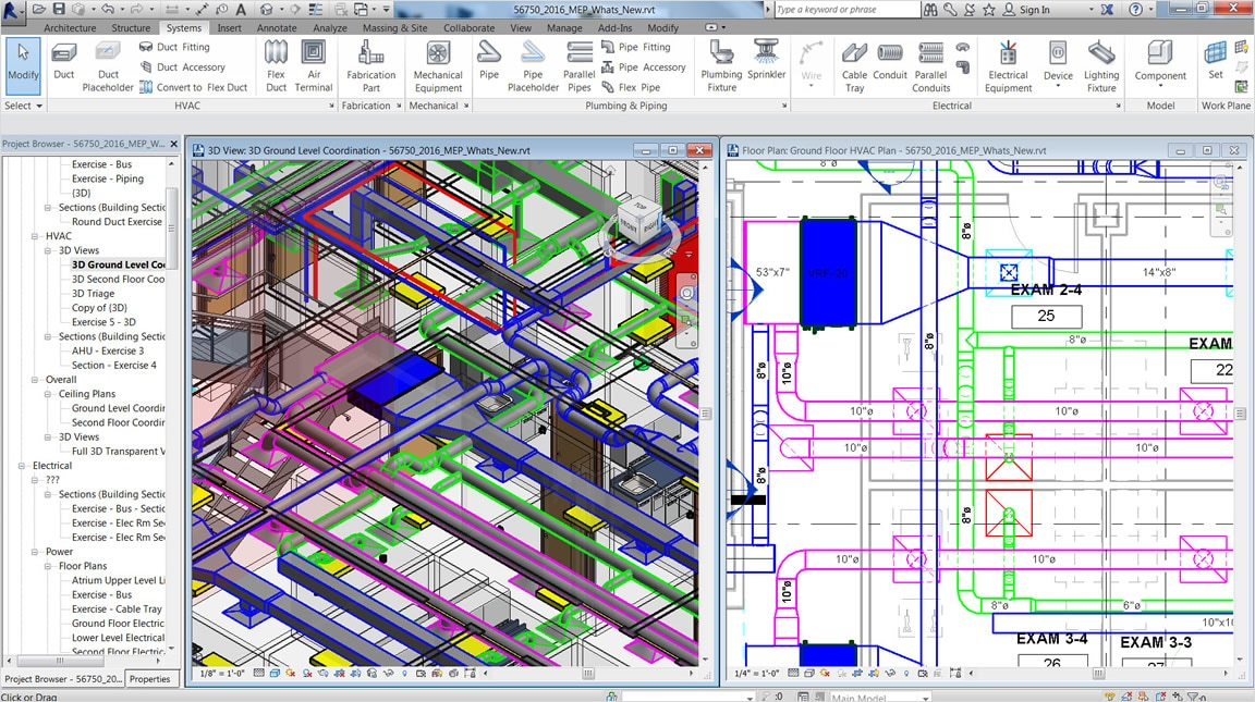 Free room layout software joy studio design gallery Building layout software free