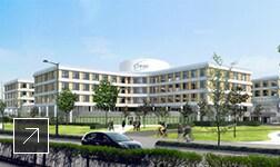 Témoignage client : Assar Architects
