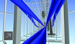 Sundt Construction uses Autodesk BIM solutions to build bridges and more