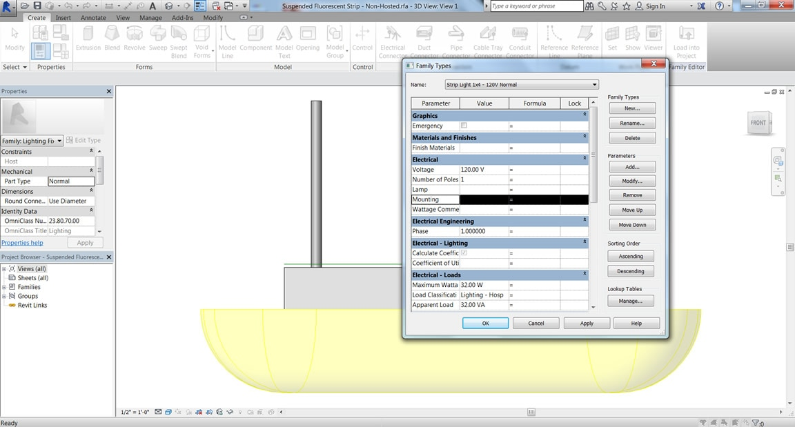 Autodesk Revit Торрент