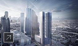 Видео. Опыт пользователей в строительстве: инновационные проекты зданий SHoP Architects
