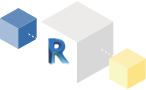 Revit Collaboration Suite icon