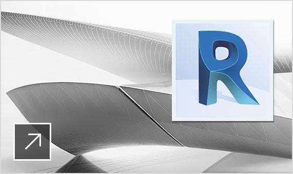 Wymieniaj się plikami z użytkownikami programu Revit