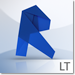 Autodesk Revit LT software, 3D BIM tool for design and documentation