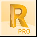 Badge de produit Robot Structural Analysis Professional