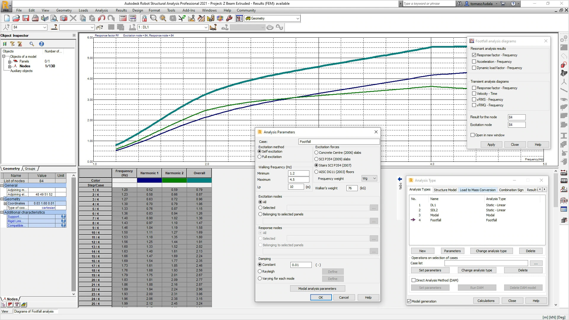Robot Structural Analysis Professional Structural Analysis Software