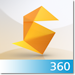 Sim 360 Pro – flexible Simulationswerkzeuge in der Cloud