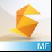 在雲端中使用 Sim 360 Pro Moldflow 彈性模擬工具