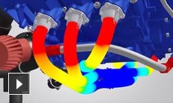 Autodesk Design Suites | Product Design Suite | Factory