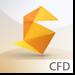 Simulation CFD 소프트웨어