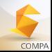 Simulation Composite Analysis software