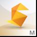 Simulation Mechanical software