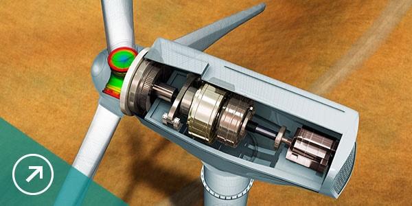 Autodesk Vault for design og produksjon
