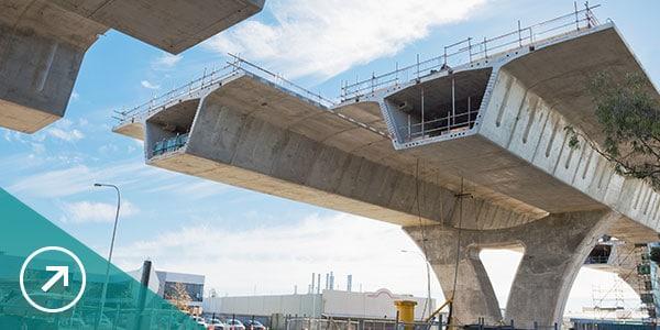 Autodesk Vault for infrastruktur