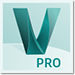 Vault Professional software