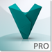 Vault Professional data management software