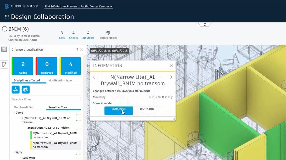 Bim 360 Design Subscription 2021 Buy Bim 360 Design Autodesk