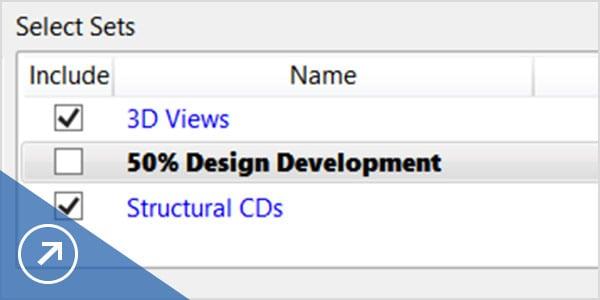 Lag i Revit-modeller i fellesskap og publiser dem med programvare for designsamarbeid