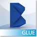 BIM 360 Glue cloud-based software