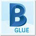BIM 360 Glue cloud-based BIM collaboration software